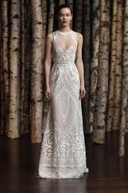 bridesmaid dresses 200 200 luxurious open back wedding dresses for wedding dress
