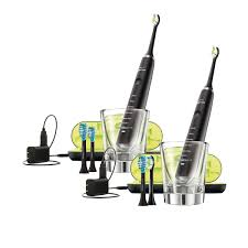 sonicare toothbrush black friday oral care costco