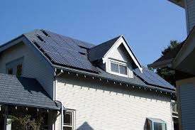 how to go solar this guide walks you through how to go solar powered in your home