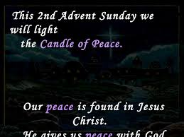 light a candle for peace lyrics 50 adorable advent wish pictures and photos