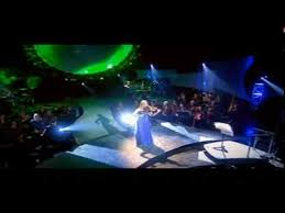 celtic woman the butterfly obsessed with this violin solo