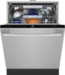 What Is The Best Dishwasher Top 5 Dishwashers For 2017 In Depth Appliance Comparison
