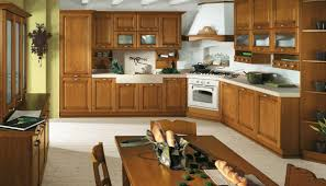 classic kitchen design peeinn com