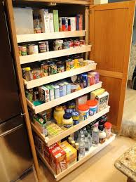 Roll Out Pantry Shelves by Cabinet Roll Out Shelves For Pantry Pull Out Shelves Pantry Home