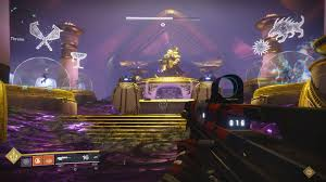 destiny 2 leviathan raid walkthrough the throne room calus