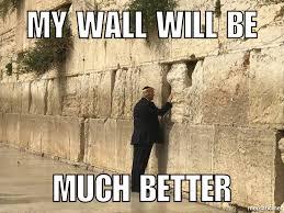 Israel Memes - trump in israel album on imgur