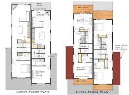 Modular Duplex Floor Plans Zip Kit Homes Modern Prefab Kit Homes