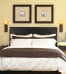 7 piece bedroom set king raven bedroom set king size raven bedroom set from furniture in fl