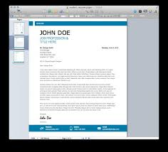 Find Resume Templates Mac Pages Resume Templates Creative Resume Template For Iwork