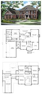 luxury home blueprints house plans inspiring house plans design ideas by jim walter