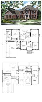 housing blueprints floor plans house plans inspiring house plans design ideas by jim walter