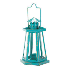 mini lanternes beacon lantern on food52 2 bb64ae96 8c23 4584 8181