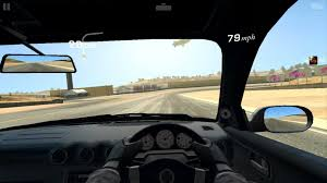 real racing 3 apk data real racing 3 6 1 0 hack apk mod data unlimited money gold
