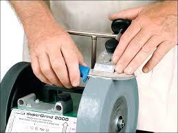 best sharpening stones for kitchen knives wheel knife sharpener bhloom co