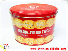 butter cookie tin box butter cookie tin box suppliers and