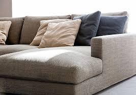 tissus pour canapé canape fresh quel tissu pour canapé high resolution wallpaper photos