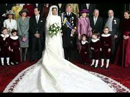 royal wedding dresses top 10 royal wedding dresses
