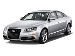 audi a6 1994 2016 workshop repair u0026 service manual quality