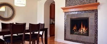 overhead door and fireplace 4680 hatchery rd waterford mi garage