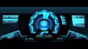 lexus supercar instrumentation 2012 lexus lfa instrument hd widescreen wallpaper automotive