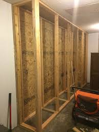 Inexpensive Garage Cabinets How To Build Garage Storage Good Woodworking Projects Wood