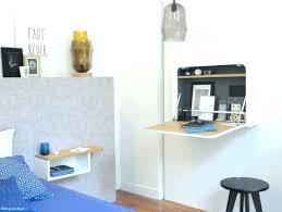 bureau de secr aire petit bureau design bureau petit espace petit bureau design 111 best