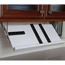 under counter storage cabinets under counter storage drawers storage designs