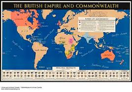 british empire in world war ii wikipedia
