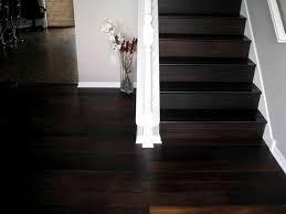 Cleaning Prefinished Hardwood Floors Flooring Prefinished Hardwood Floors Maintenance Hardwood
