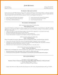 resume for internship sles finance intern resume resume for study