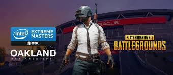 the teams to watch at the iem oakland pubg invitational eslgaming