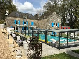 chambre d hote piscine bretagne chambres d hôtes avec piscine morbihan bretagne sud