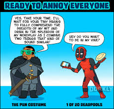 the 6 nerdy costumes you u0027ll see this halloween dorkly post