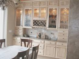 kitchen best cost of refinishing kitchen cabinets artistic color