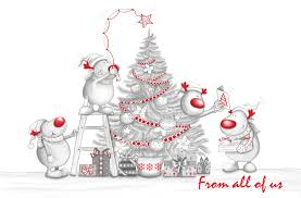 australian christmas charity christmas cards birthday hampers and e gifts acrf