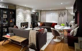 w network home design