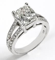 Wedding Rings Diamond by Wedding Rings Diamond Wedding Rings Under 1000 Engagement Ring