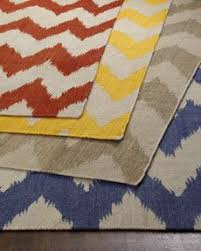 Outdoor Chevron Rug Bombay Home Indoor Outdoor Luau Grey Chevron Rug 2 X 3 2 0 X
