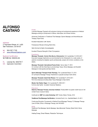 Sample Physician Assistant Resume by Licensed Professional Counselor Resume Examples Contegri Com