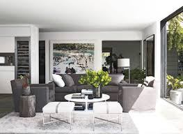 chic home interiors chic interior design ideas with chic interior design