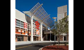 Home Depot Design Center Orlando