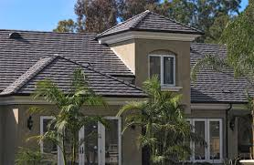 Roof Tile Colors Clay Roof Tile Tile Everything There Is To About Tile