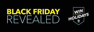 apple watch deals black friday best buy offering black friday deals on iphones ipads macs