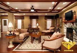 mobile home interiors images of manufactured homes interior and exterior modular hawks