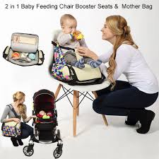 online get cheap infant booster chair aliexpress com alibaba group