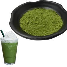 Teh Matcha matcha organik teh hijau jenis produk teh matcha green buy product