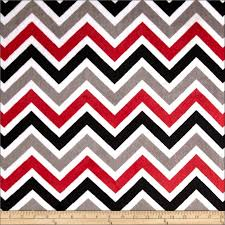 Zig Zag Area Rug Furniture Awesome Chevron Rug Amazon Zig Zag Area Rug Zig Zag