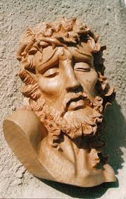 professional wood carving pdf download woodworking plans wooden