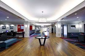 inn express nashville downtown conf ctr 2017 room prices