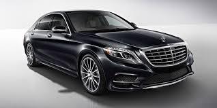 mercedes 2014 s class 2015 mercedes s550 black 888 car rental